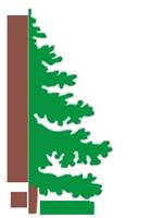 logo-grangaard