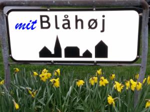 mit-blaahoej-logo-small
